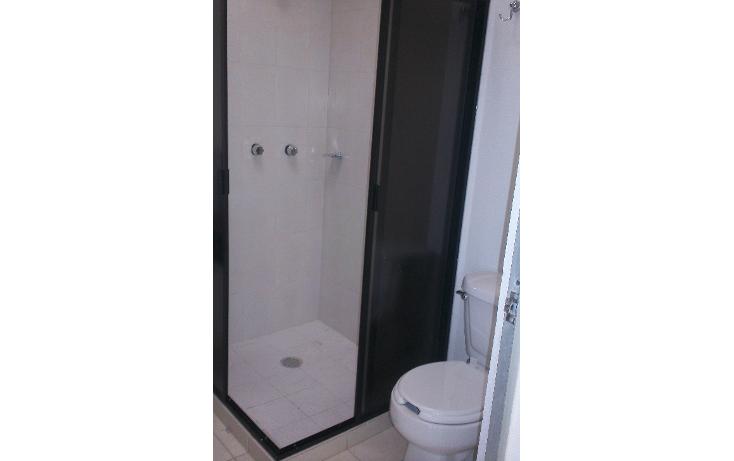 Foto de casa en venta en  , real del valle, mazatlán, sinaloa, 1149413 No. 03