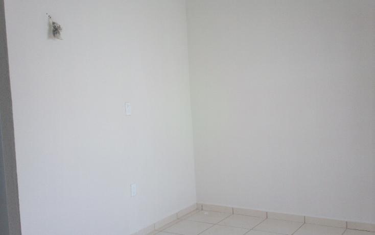 Foto de casa en venta en  , real del valle, mazatlán, sinaloa, 1149413 No. 04