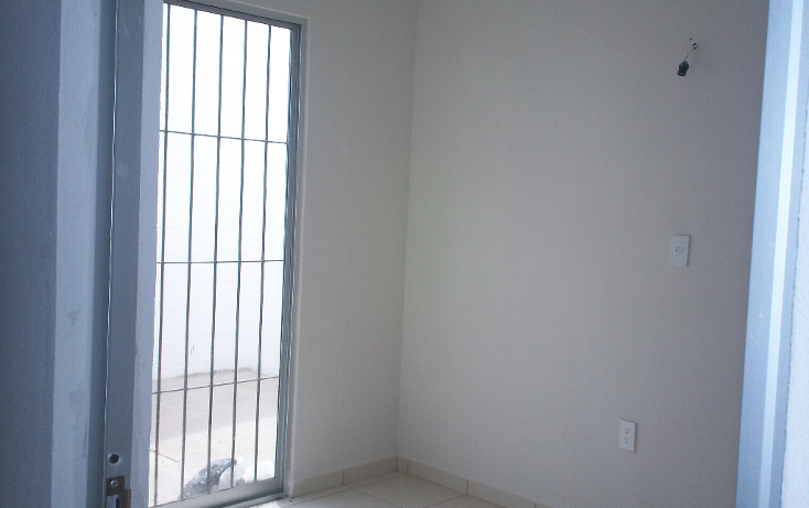 Foto de casa en venta en  , real del valle, mazatlán, sinaloa, 1149413 No. 06