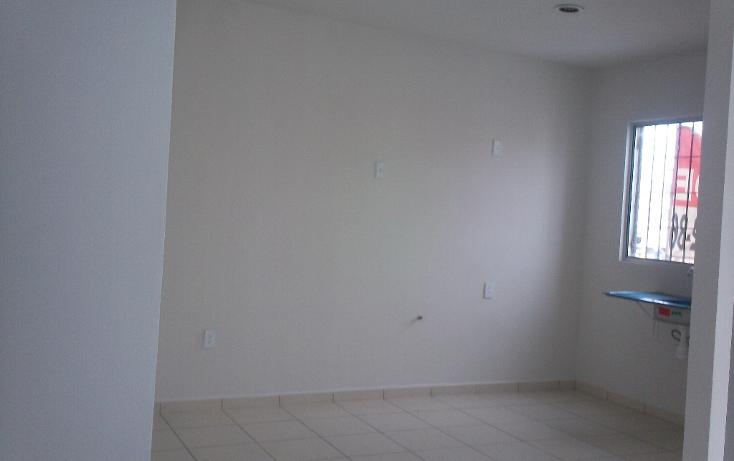 Foto de casa en venta en  , real del valle, mazatlán, sinaloa, 1149413 No. 10