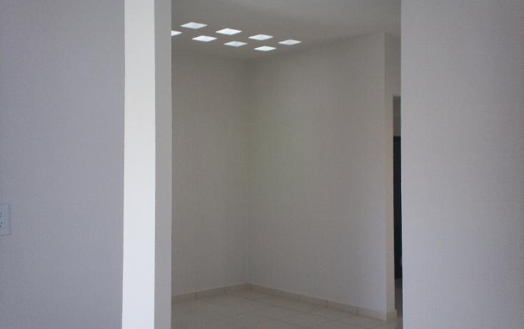 Foto de casa en venta en  , real del valle, mazatlán, sinaloa, 1149413 No. 11