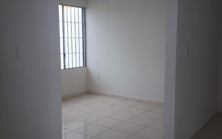 Foto de casa en venta en  , real del valle, mazatlán, sinaloa, 1149413 No. 12