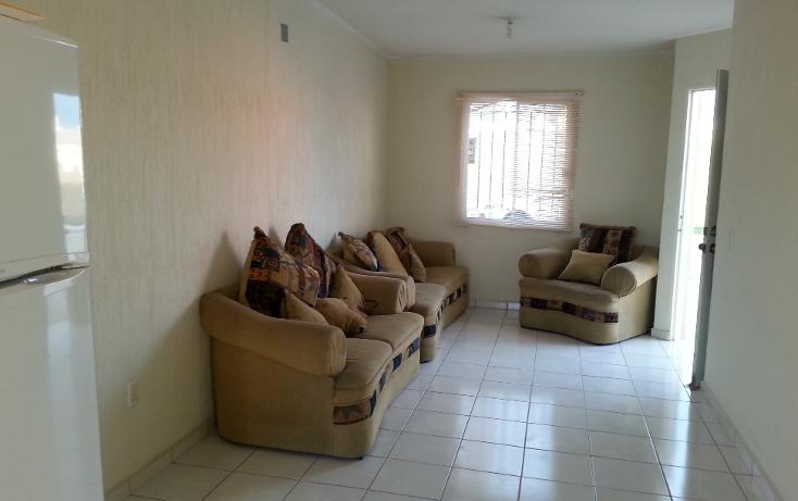 Foto de casa en renta en  , real del valle, mazatlán, sinaloa, 1261005 No. 03