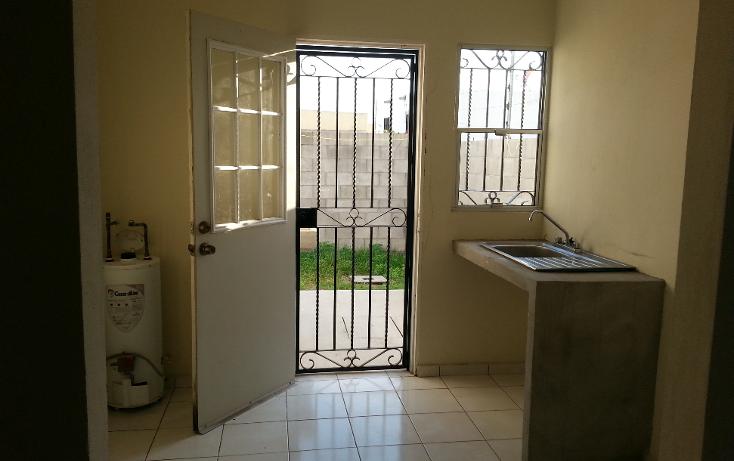 Foto de casa en renta en  , real del valle, mazatlán, sinaloa, 1261005 No. 04