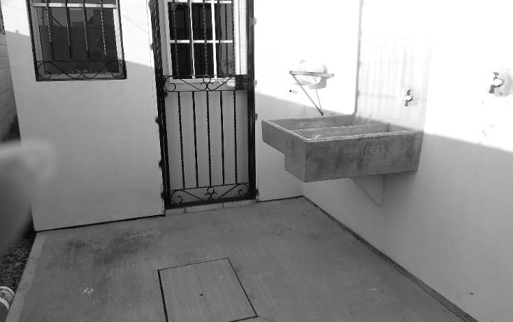 Foto de casa en renta en  , real del valle, mazatlán, sinaloa, 1261005 No. 08