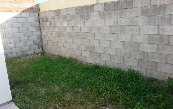 Foto de casa en renta en  , real del valle, mazatlán, sinaloa, 1261005 No. 09