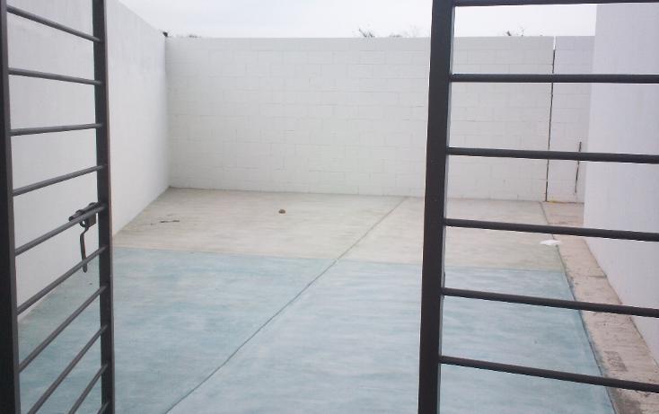 Foto de casa en venta en  , real del valle, mazatlán, sinaloa, 1264351 No. 01