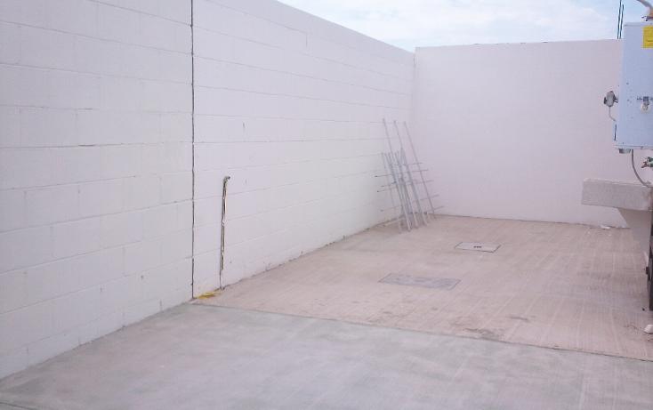 Foto de casa en venta en  , real del valle, mazatlán, sinaloa, 1264351 No. 02