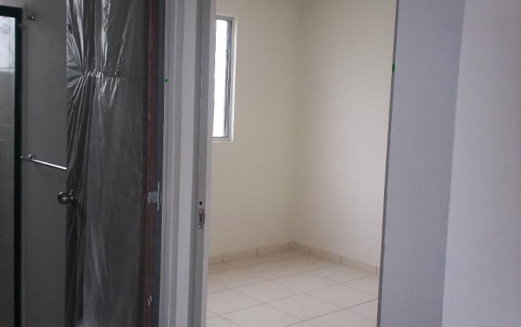 Foto de casa en venta en  , real del valle, mazatlán, sinaloa, 1264351 No. 04