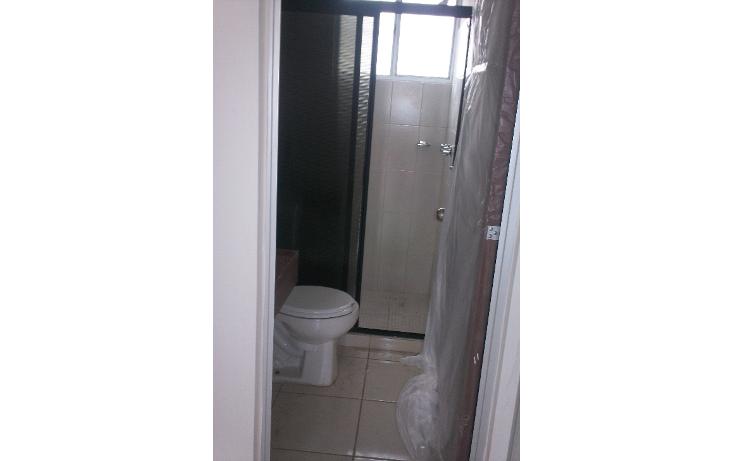 Foto de casa en venta en  , real del valle, mazatlán, sinaloa, 1264351 No. 05