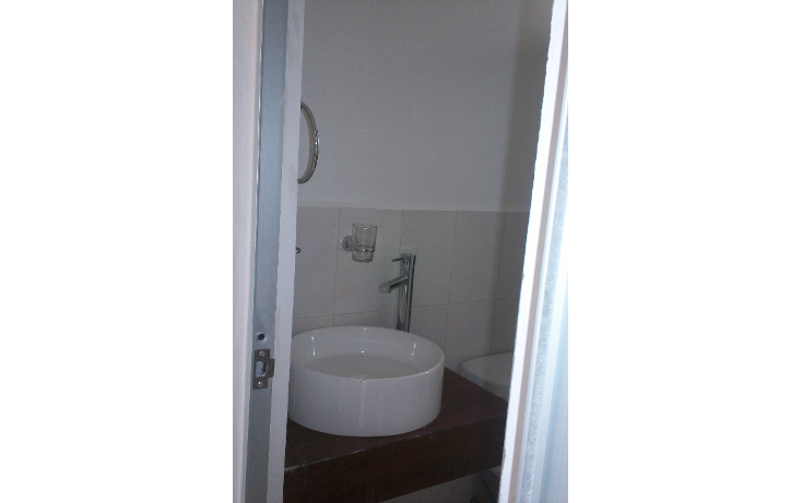 Foto de casa en venta en  , real del valle, mazatlán, sinaloa, 1264351 No. 06
