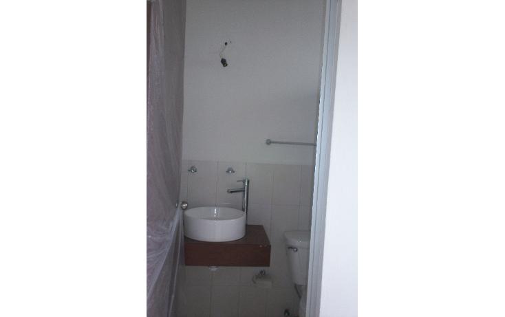 Foto de casa en venta en  , real del valle, mazatlán, sinaloa, 1264351 No. 07