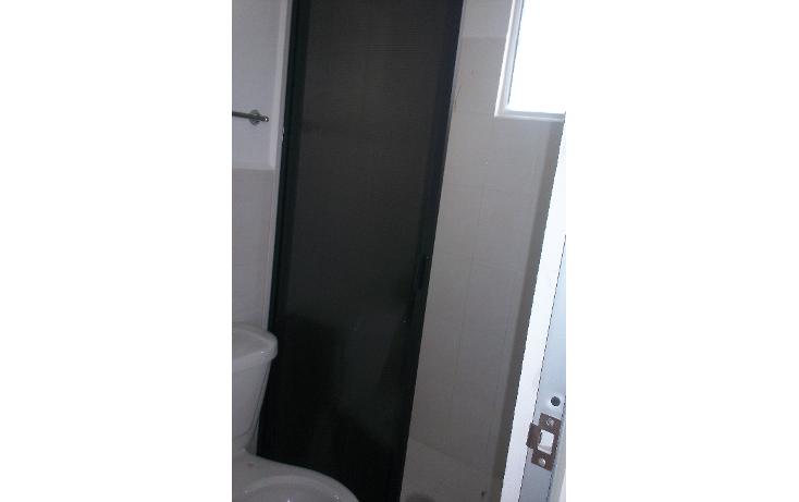 Foto de casa en venta en  , real del valle, mazatlán, sinaloa, 1264351 No. 08