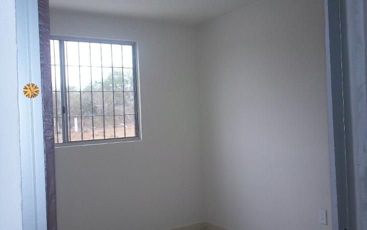 Foto de casa en venta en  , real del valle, mazatlán, sinaloa, 1264351 No. 09