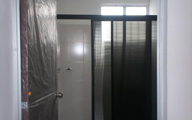 Foto de casa en venta en  , real del valle, mazatlán, sinaloa, 1264351 No. 10