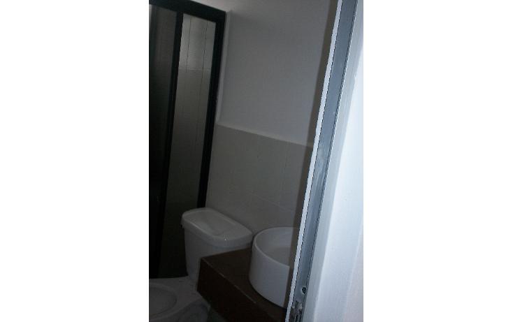 Foto de casa en venta en  , real del valle, mazatlán, sinaloa, 1264351 No. 11