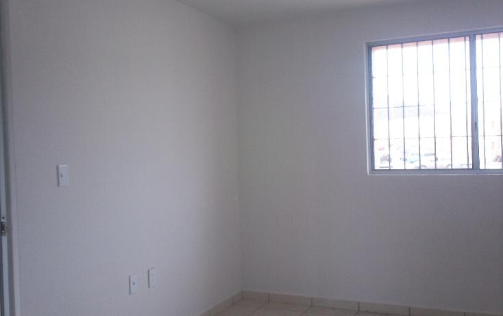 Foto de casa en venta en  , real del valle, mazatlán, sinaloa, 1264351 No. 12