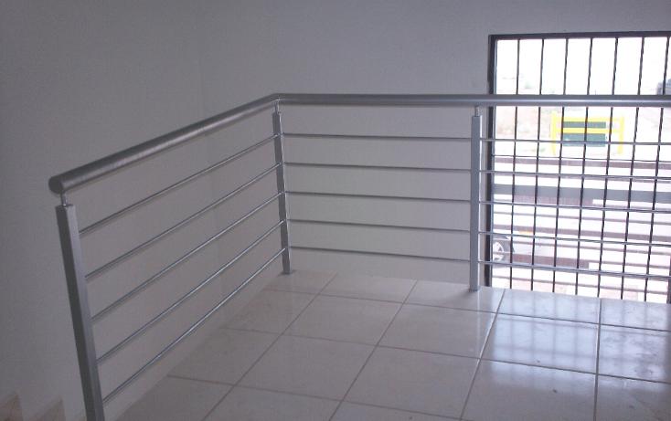 Foto de casa en venta en  , real del valle, mazatlán, sinaloa, 1264351 No. 13
