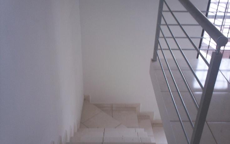 Foto de casa en venta en  , real del valle, mazatlán, sinaloa, 1264351 No. 14