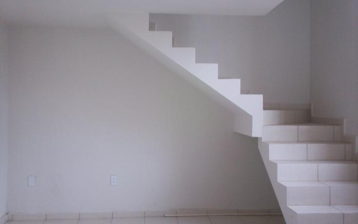 Foto de casa en venta en  , real del valle, mazatlán, sinaloa, 1264351 No. 15