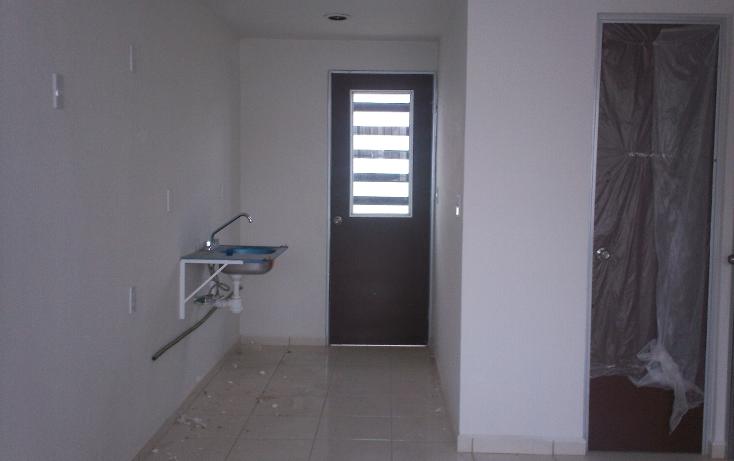 Foto de casa en venta en  , real del valle, mazatlán, sinaloa, 1264351 No. 17