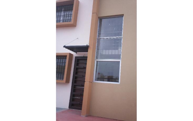 Foto de casa en venta en  , real del valle, mazatlán, sinaloa, 1264351 No. 18