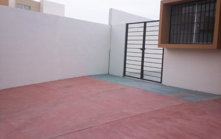 Foto de casa en venta en  , real del valle, mazatlán, sinaloa, 1264351 No. 19