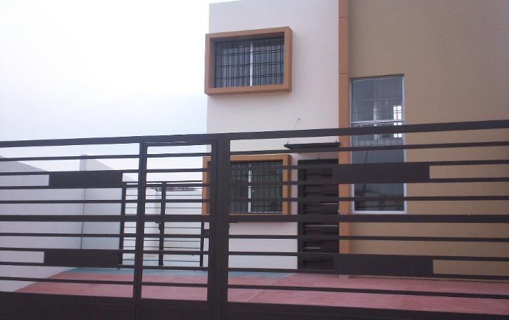 Foto de casa en venta en  , real del valle, mazatlán, sinaloa, 1264351 No. 20
