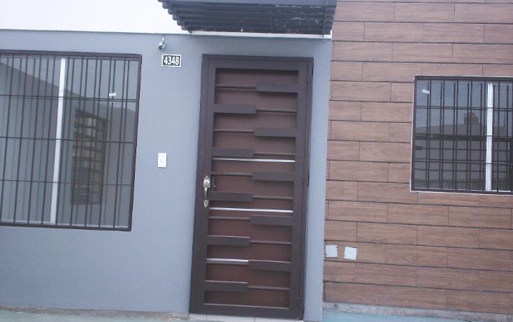 Foto de casa en venta en  , real del valle, mazatlán, sinaloa, 1264351 No. 22