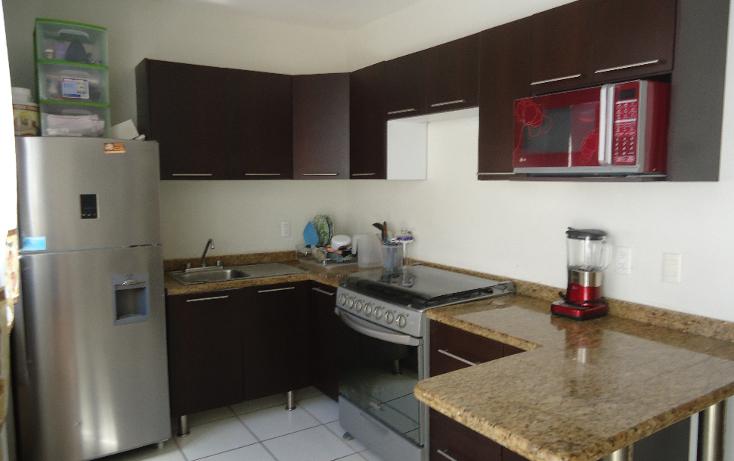 Foto de casa en venta en  , real del valle, mazatlán, sinaloa, 1269741 No. 05