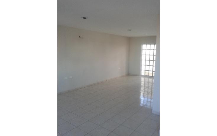 Foto de casa en venta en  , real del valle, mazatl?n, sinaloa, 1274649 No. 02