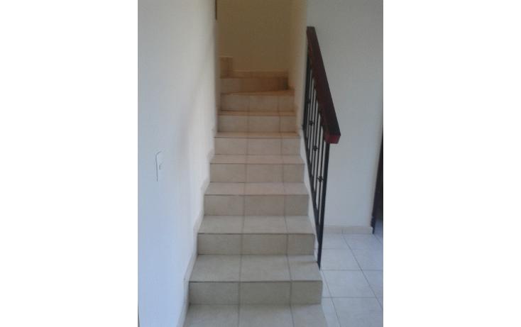 Foto de casa en venta en  , real del valle, mazatl?n, sinaloa, 1274649 No. 06