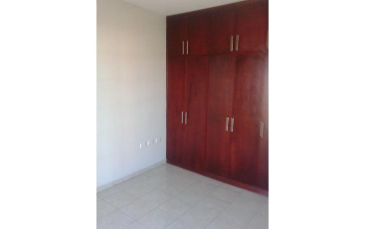 Foto de casa en venta en  , real del valle, mazatl?n, sinaloa, 1274649 No. 08