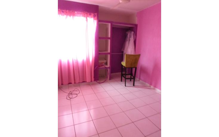 Foto de casa en renta en  , real del valle, mazatlán, sinaloa, 1292693 No. 03