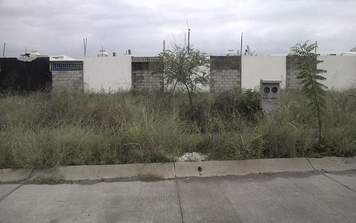 Foto de terreno comercial en venta en  , real del valle, mazatlán, sinaloa, 1409305 No. 06