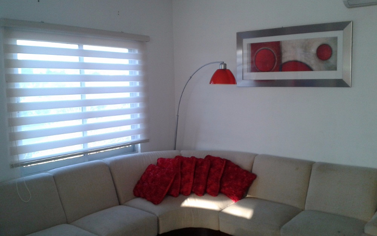 Foto de casa en renta en  , real del valle, mazatlán, sinaloa, 1522398 No. 02