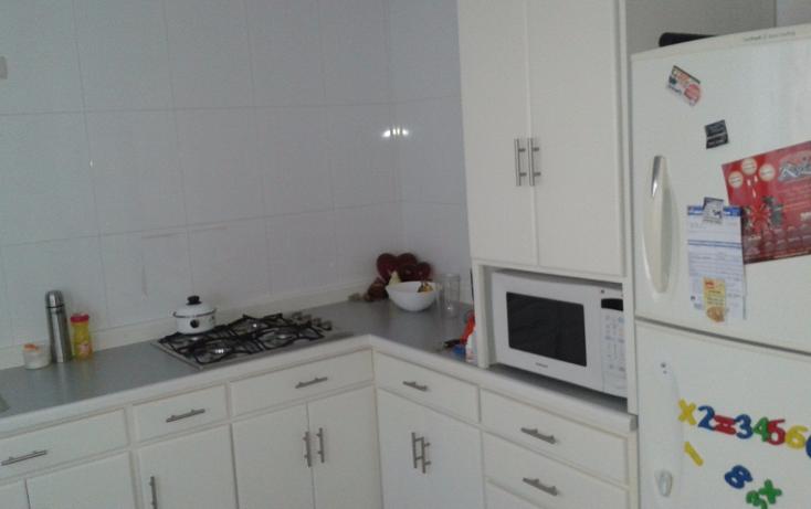 Foto de casa en renta en  , real del valle, mazatlán, sinaloa, 1522398 No. 04