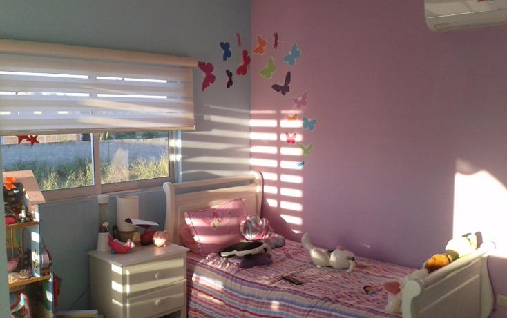 Foto de casa en renta en  , real del valle, mazatlán, sinaloa, 1522398 No. 06