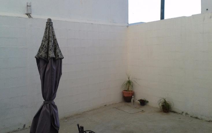 Foto de casa en renta en  , real del valle, mazatlán, sinaloa, 1522398 No. 09