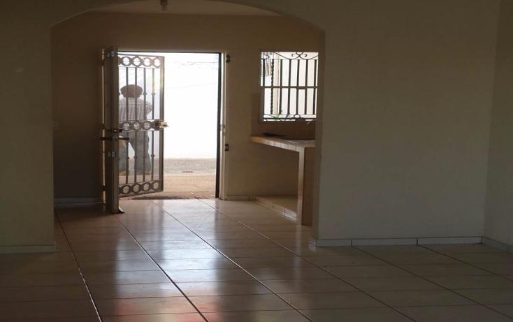 Foto de casa en renta en  , real del valle, mazatlán, sinaloa, 1526403 No. 02