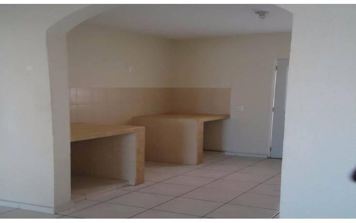 Foto de casa en renta en  , real del valle, mazatlán, sinaloa, 1526403 No. 04
