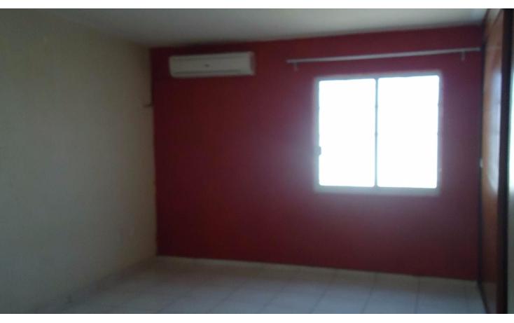 Foto de casa en renta en  , real del valle, mazatlán, sinaloa, 1526403 No. 05
