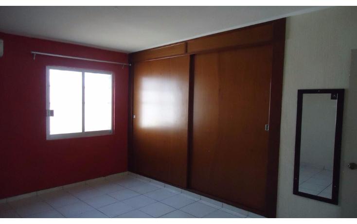 Foto de casa en renta en  , real del valle, mazatlán, sinaloa, 1526403 No. 06