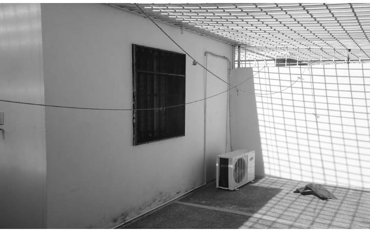 Foto de casa en renta en  , real del valle, mazatlán, sinaloa, 1526403 No. 08