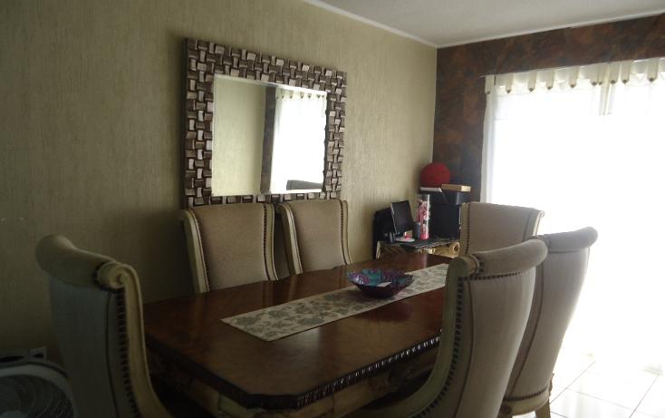 Foto de casa en venta en  , real del valle, mazatlán, sinaloa, 1603914 No. 03