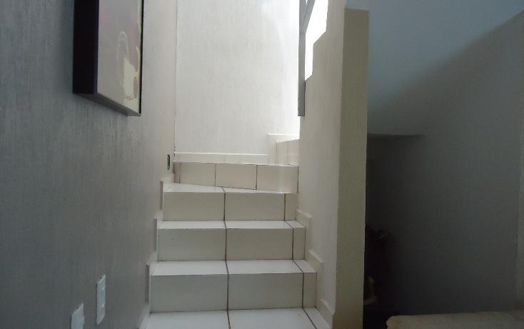 Foto de casa en venta en  , real del valle, mazatlán, sinaloa, 1603914 No. 04
