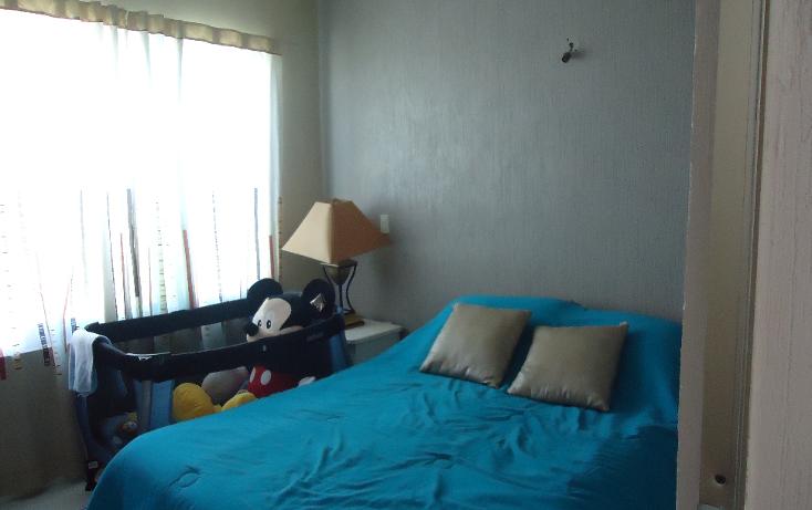 Foto de casa en venta en  , real del valle, mazatlán, sinaloa, 1603914 No. 05