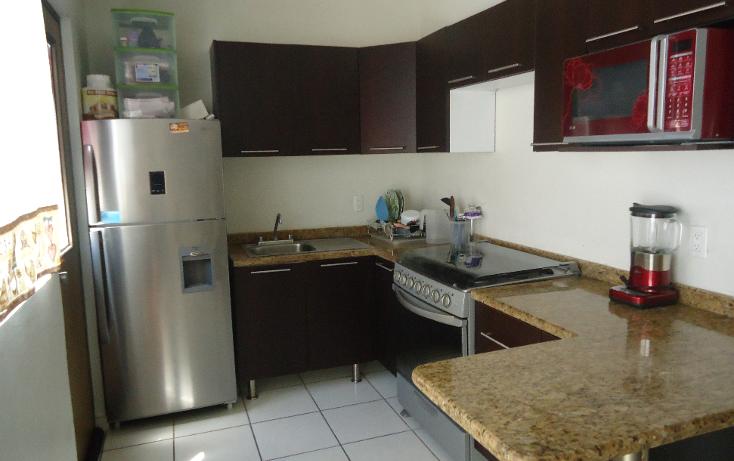 Foto de casa en venta en  , real del valle, mazatlán, sinaloa, 1603914 No. 11