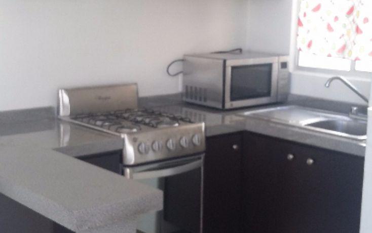 Foto de casa en renta en, real del valle, mazatlán, sinaloa, 1685510 no 02