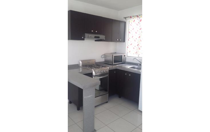 Foto de casa en renta en  , real del valle, mazatlán, sinaloa, 1685510 No. 02